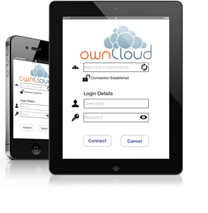 owncloud-ipad-iphone